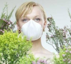春季如何预防哮喘病,如何治疗哮喘病