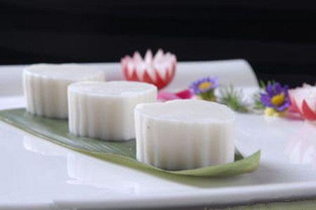 滋补身体的山药,应该怎么吃呢? www.shanyuwang.com