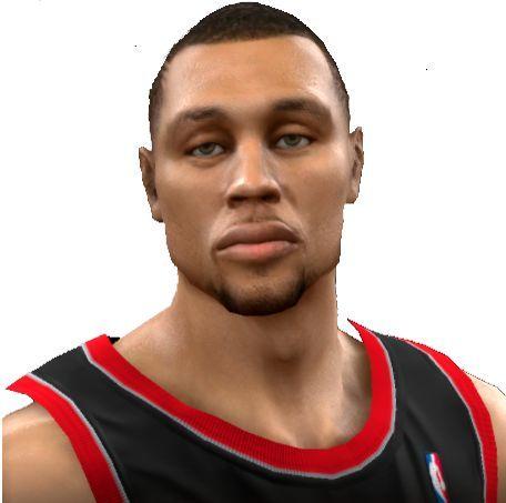 Q版NBA篮球明星图标 绿色版 www.shanyuwang.com