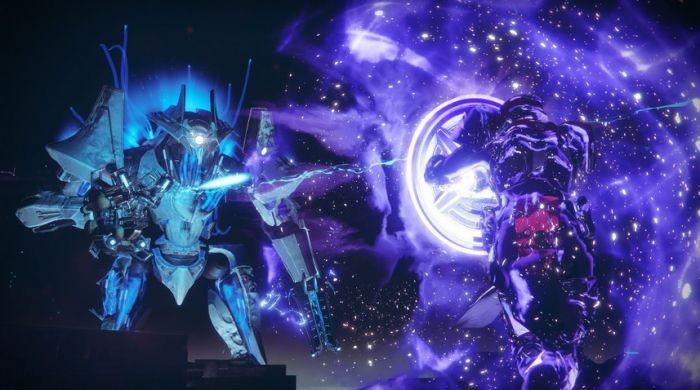 命运2大量新细节内容曝光 将有超过80个任务和PvE活动 www.shanyuwang.com